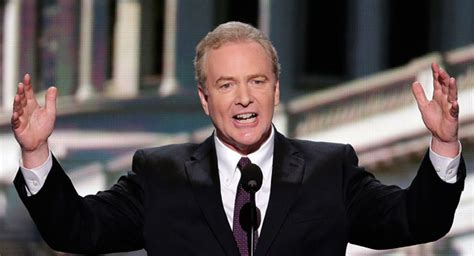 Chris Hollen Office by Rep Hollen Legalizing Illegals Will Reduce The Deficit
