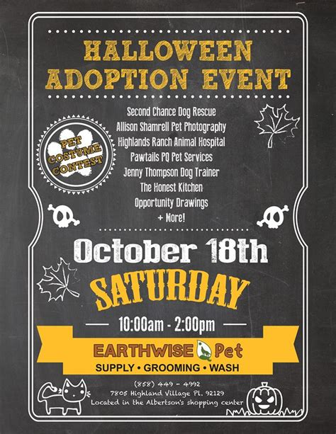 adoption events adoption event for second chance rescue october 18 2014 kpbs