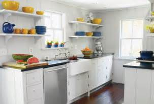 Kitchen Design Ideas For Small Kitchen Small Kitchen Remodel Ideas For 2016