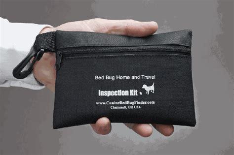 bed bug inspector bed bug inspector