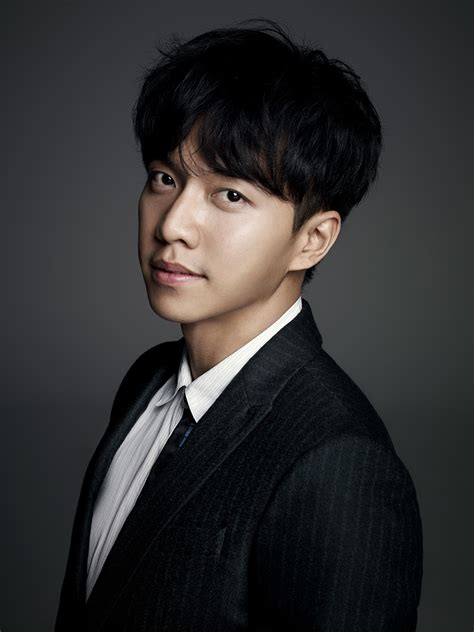 lee seung gi movie goonghap casting hq photo lee seung gi