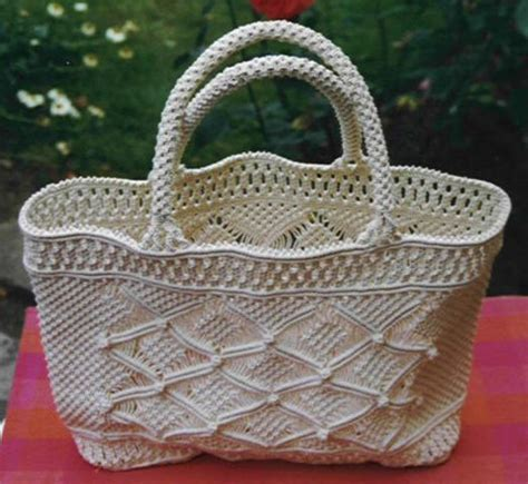 Macrame Shopping Bag - shoppingbag1 jpg 524 215 481 p 237 xeles macrame