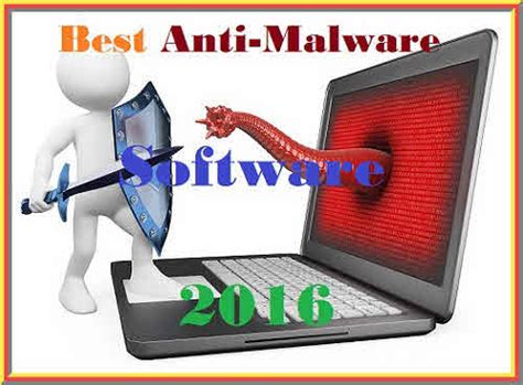 malware best 10 best anti malware software 2017 reviews free paid