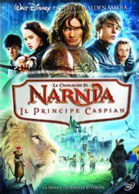 film simili a narnia sbt