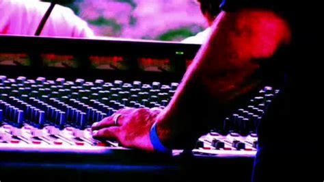 audio video equipment technicians    move