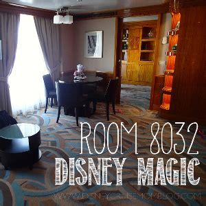 disney magic room  disney cruise mom blog