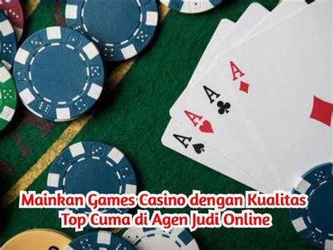 games casino play slot situs agen judi toto  deposit pulsa murah terbaik