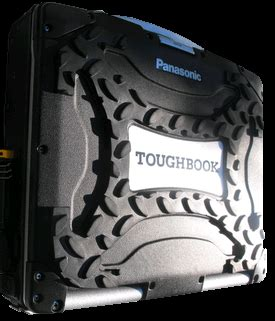 used toughbooks panasonic toughbooks