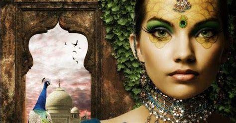 tutorial photoshop yang terbaik 10 tutorial manipulasi terbaik dengan adobe photoshop