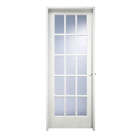 15 panel glass exterior door 15 panel glass door best 15 panel glass door to maximize