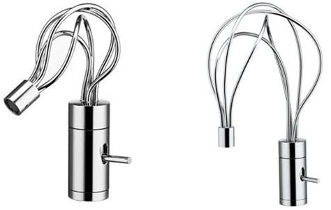 Newform Faucet by Newform Morpho Faucet Quot Soon Available On Earth Quot