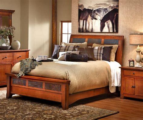 Denver Mattress Midland Tx by Bedroom Expressions Amarillo Tx Cylex 174 Profile