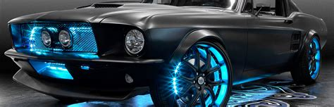 led interior light kits automotive interior led light kits 100 images free