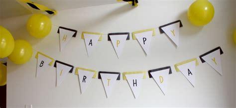 imagenes de cumpleaños sorpresa 161 ideas para hacer una inolvidable fiesta sorpresa