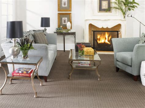 living room carpet colors 12 ways to incorporate carpet in a room s design