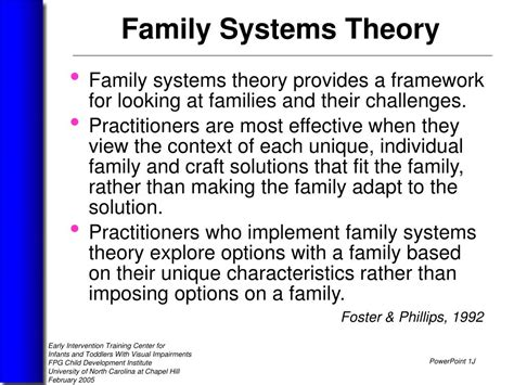 emdr in family systems an integrated approach to healing books ppt deborah d hatton ph d fpg child development