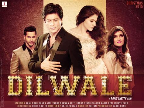 biography of movie dilwale 7 style lessons from shahrukh khan in dilwale i like