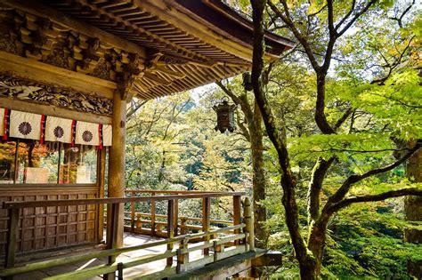 Japanese House Plans photo gratuite japon paysage naturel image gratuite