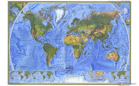 world map wallpaper world map wallpaper 2017 grasscloth wallpaper