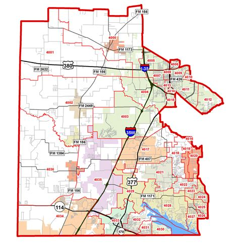 denton county texas map denton county tx elections