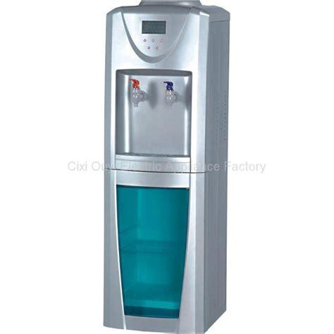 Water Dispenser Qq 立式饮水机 台式饮水机 饮水机怎么安装 饮水机加热原理 黑马素材网