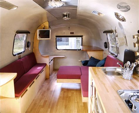 1975 home interior design forum silver stage airstream interior flickr photo sharing