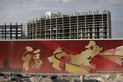 oriental themed hotel vegas las vegas asian investors bet on sin city s chinese