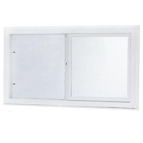 basement sliding windows park ridge vbsi3224pr vinyl basement slider
