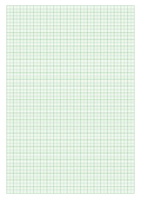 printable graph paper ks2 english empty green graph paper with cm 0 5cm mm grids
