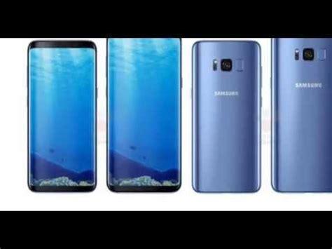 samsung galaxy 8 phone release date 29 03 2017
