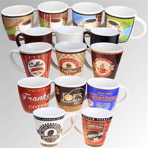 design kaffeebecher porzellan kaffeebecher henkeltasse tassen cappuccino