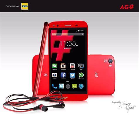 mobile phone 9 cassper nyovest ag mobile phone 9 kaka