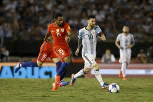 argentina world cup bolivia vs argentina live world cup