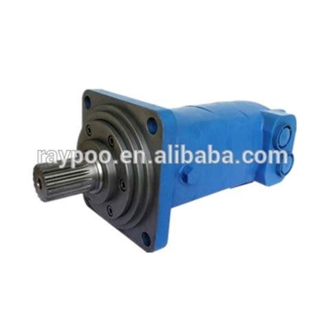 eaton motor eaton hydraulic motor for hydraulic rotary drilling rig