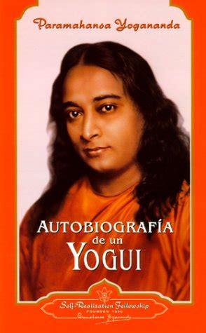 libro autobiografia de un yogui leer libro autobiografia de un yogui descargar libroslandia
