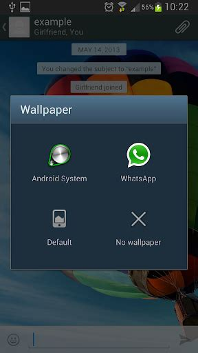 google whatsapp wallpaper download wallpapers hd for whatsapp google play softwares