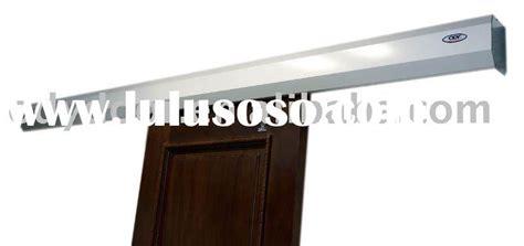 Automatic Cabinet Door Opener Automatic Cabinet Door Automatic Cabinet Door Opener