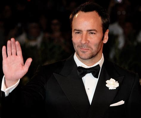 who is tom ford tom ford biography childhood achievements timeline