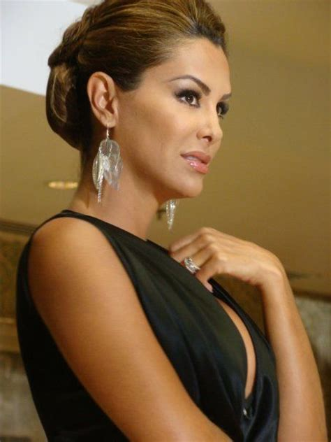 ninel conde 1000 images about ninel conde on pinterest latinas