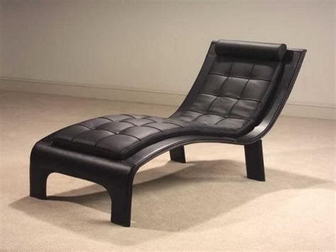 where to buy chaise lounge leather chaise lounge elegant leather chaise sofa buy