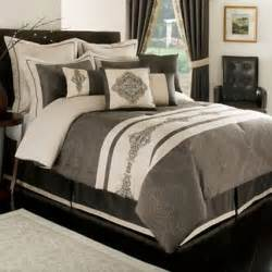 comforter sets queen jcpenney 1000 images about bedding comforter sets on pinterest