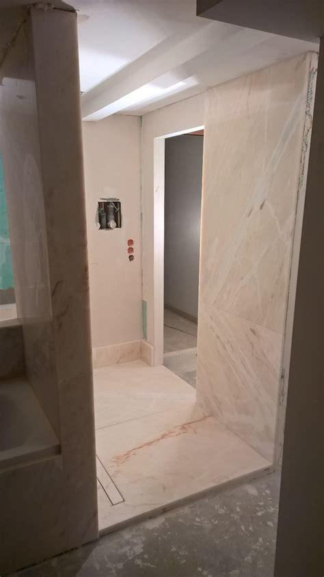 exklusive badmöbel badezimmer ideen berlin speyeder net verschiedene