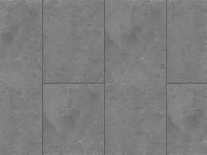 grey tiles discover textures seamless tile gray porcelain stoneware rectifieddiscover textures