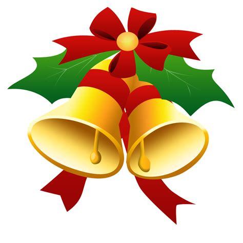 imagenes navideñas en png canas navide 241 as png