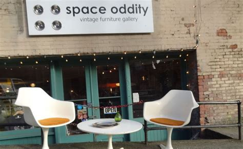 space oddity vintage furniture seattle movers united van lines agent corporate moving