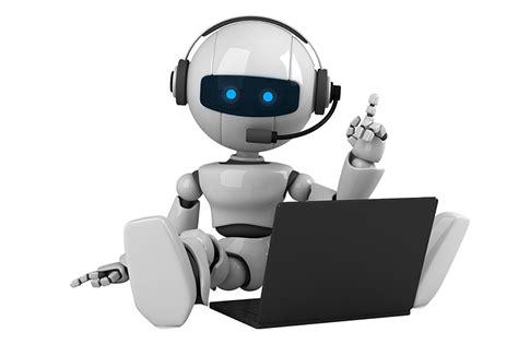 Auto robot trading   Gci phone service