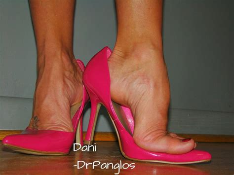 sexy foot arch pin by soleman on frank panglos pinterest sexy feet