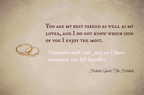 nicholas sparks love quotes  giveaway      friend  nicholas sparks