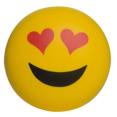 emoji diam 1000 images about emoji inspired promotional items on