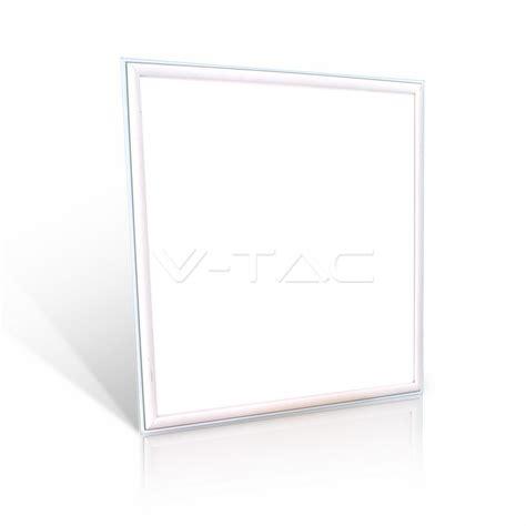 Led Panel Light 36w led panels led panel 36w 595 x 595 mm high lumen white